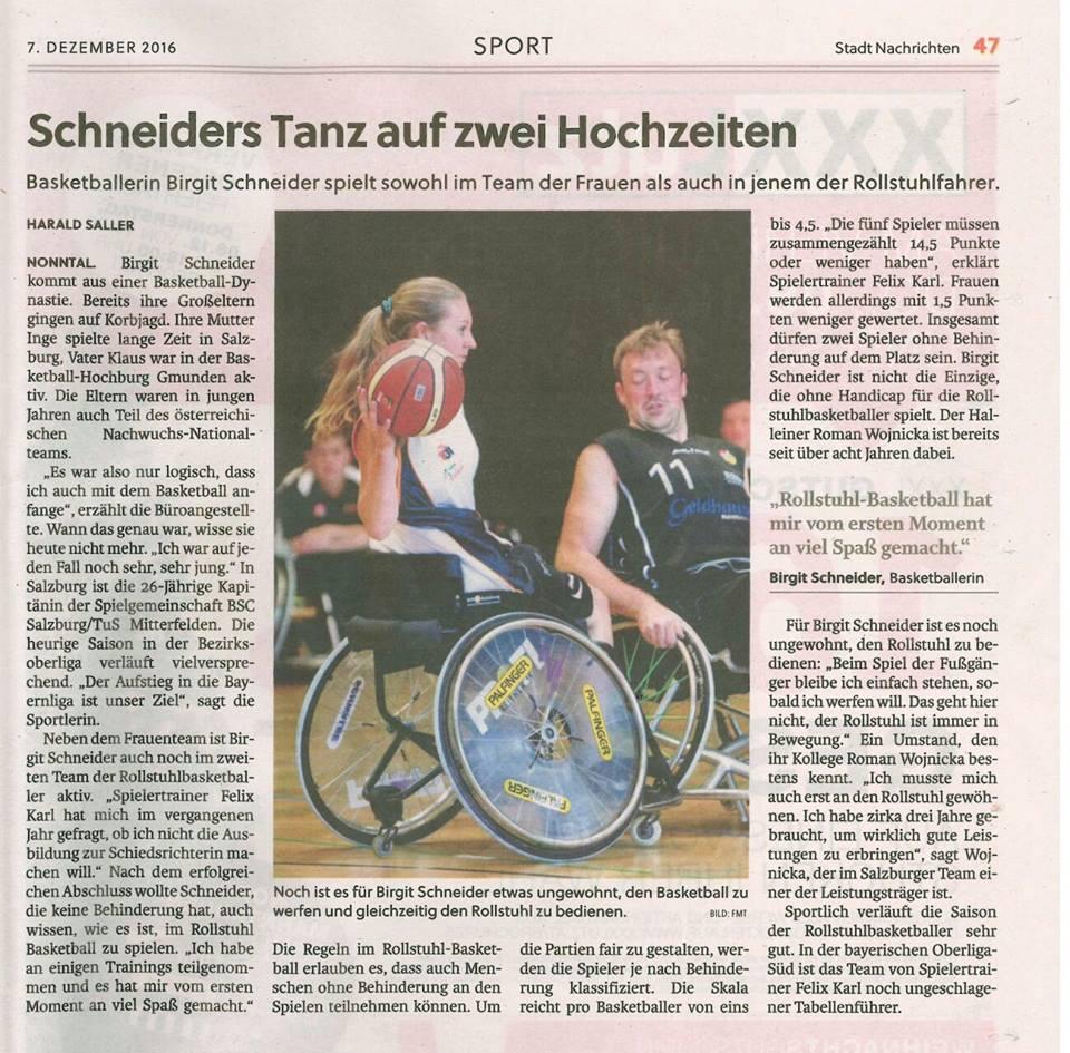 birgit-schneider-in-stadt-nachrichten-20161207_rollstuhlbb